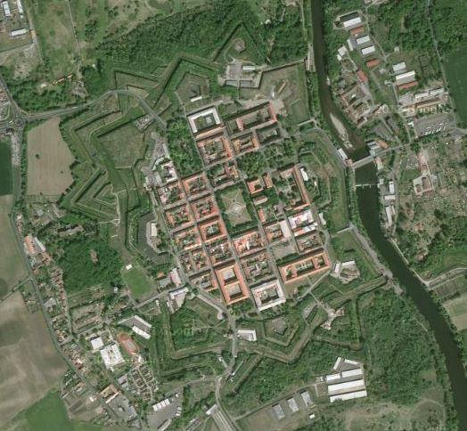 map101314
