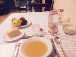 Sanctuary+meal