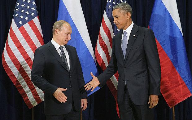 Putin_Obama_handsh_3456604b