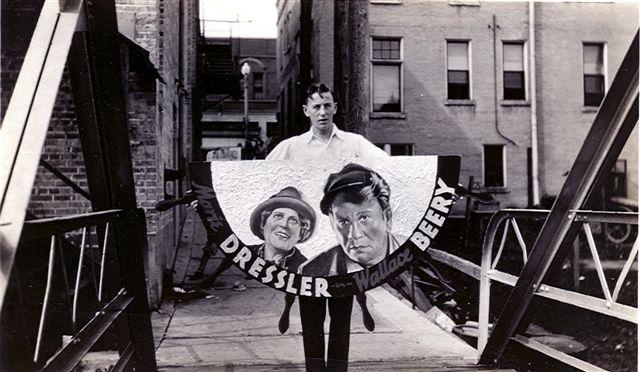 Elmer&Sign