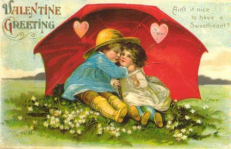 vintage-valentines-day-card