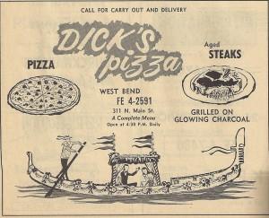 Dicks-1964-300x243