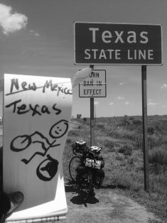 Texas RESIZED
