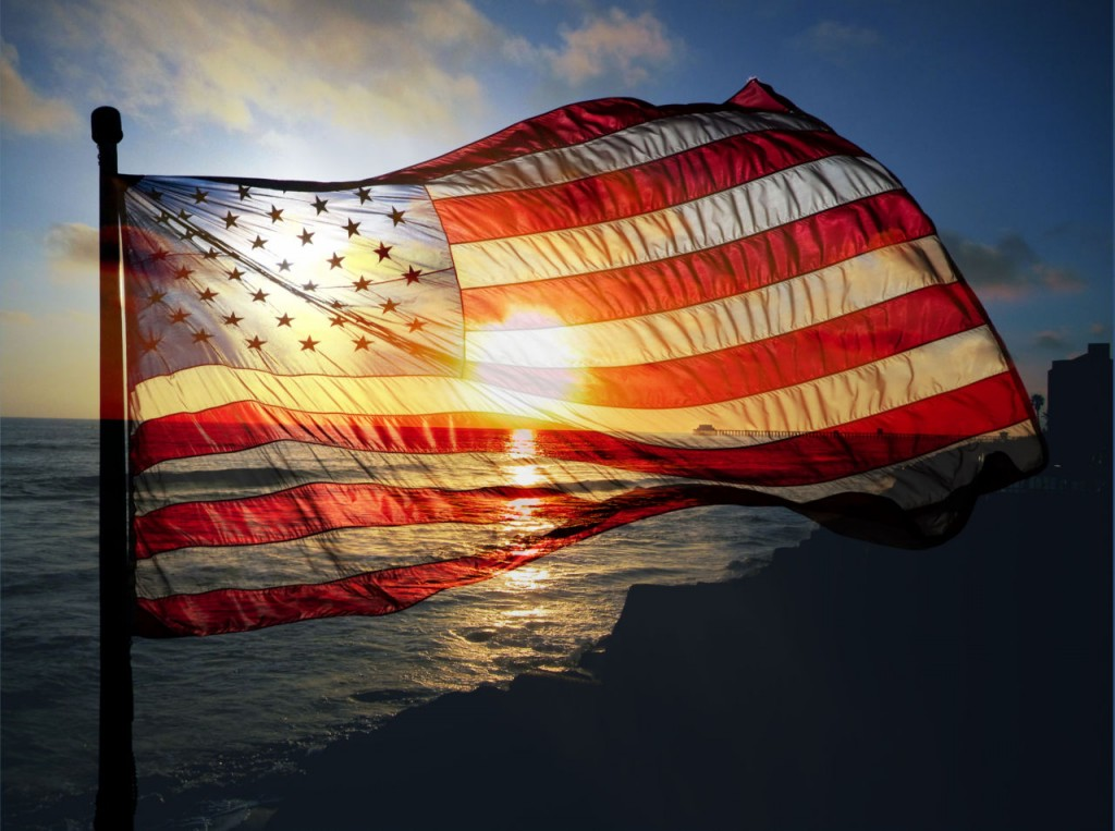 american-flag-pictures-1