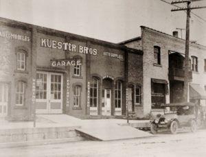 Kuester-Bros.-Garage3-300x229