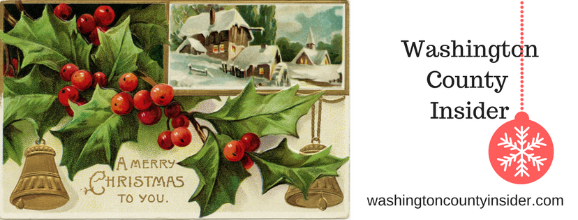 merry-christmas-wci-fb-cover-vintage