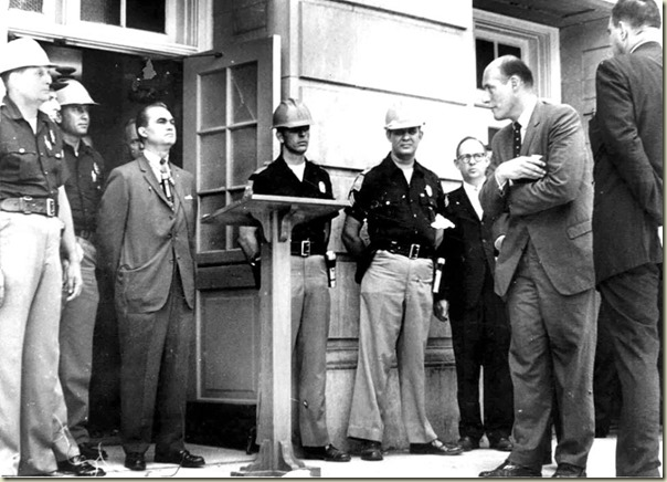 george-wallace-stands-in-alabama-school-hosue-door_thumb3