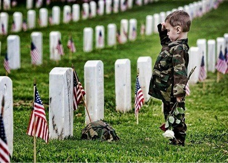 little-soldier-big-loss