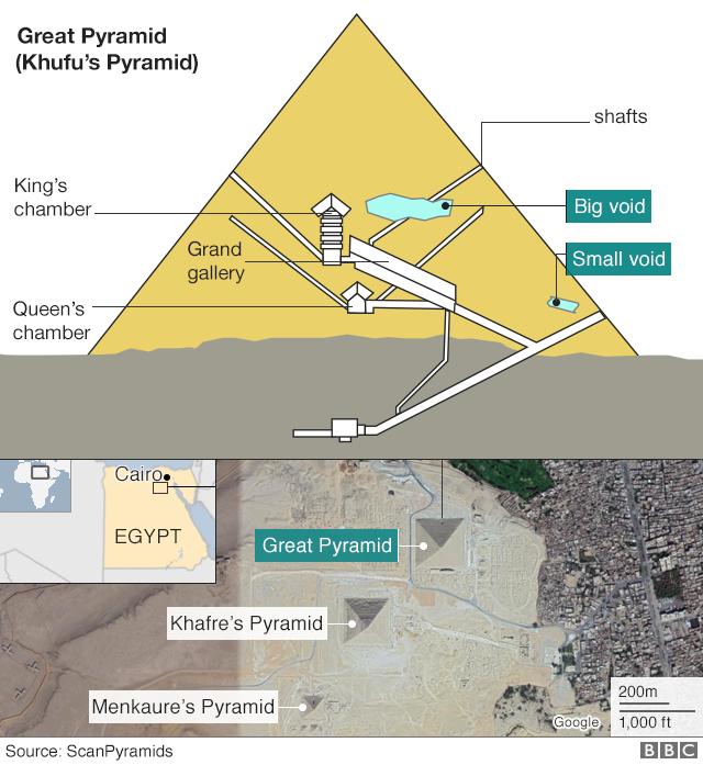 _98584282_pyramid_void_640_v2-nc